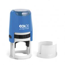 Автоматическая оснастка COLOP R 30