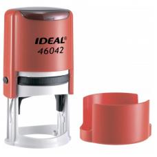 Автоматическая оснастка  TRODAT (IDEAL 46042)