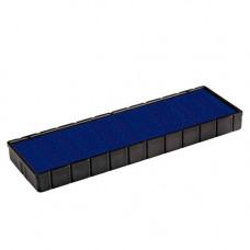 Сменная подушка для Colop Printer 25